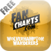Wolves FanChants Free Football Songs
