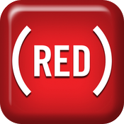 (RED): The Lazarus Effect for the iPad