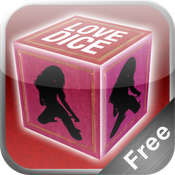 Hot Dice Free - Free Sex & Foreplay Instructor