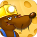 Rat Builder HD