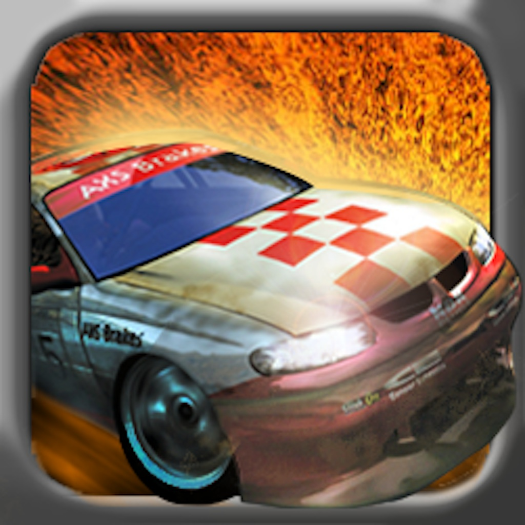 Highway Madness ( Free car racing games )