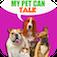 +My Pet Can Talk Videos