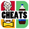 Cheats for Hi Guess The Brand - answers to all puzzles with Auto Scan cheat