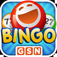 GSN Bingo featuring Wheel of Fortune® Bingo and more!